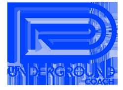 David Dornaus Logo