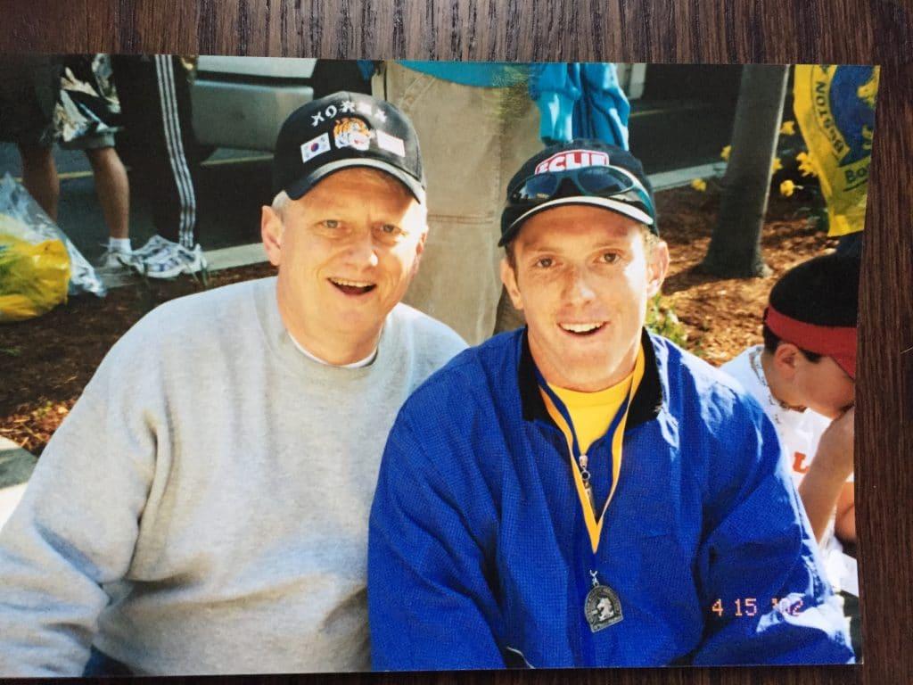 The Underground Coach Triathlon Coaching